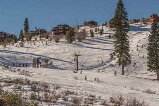 Listing Image 18 for 11540 Skislope Way, Truckee, CA 96161
