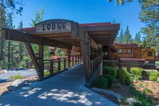 Listing Image 2 for 11540 Skislope Way, Truckee, CA 96161