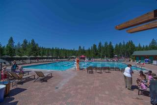 Listing Image 5 for 11540 Skislope Way, Truckee, CA 96161