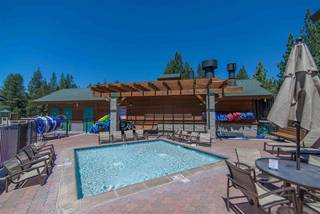 Listing Image 6 for 11540 Skislope Way, Truckee, CA 96161