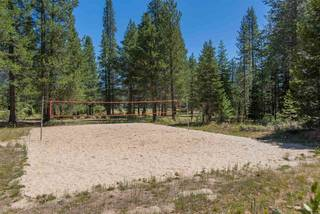 Listing Image 7 for 11540 Skislope Way, Truckee, CA 96161