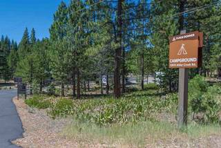 Listing Image 8 for 11540 Skislope Way, Truckee, CA 96161
