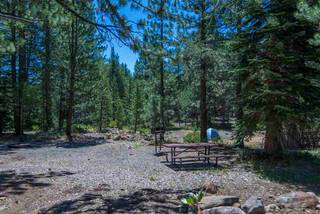 Listing Image 9 for 11540 Skislope Way, Truckee, CA 96161