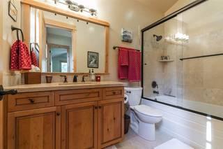 Listing Image 15 for 10144 Sagebrush Court, Truckee, CA 96161