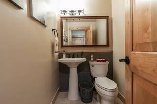 Listing Image 8 for 10144 Sagebrush Court, Truckee, CA 96161