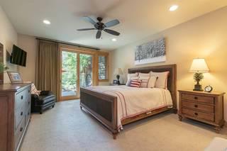 Listing Image 9 for 10144 Sagebrush Court, Truckee, CA 96161