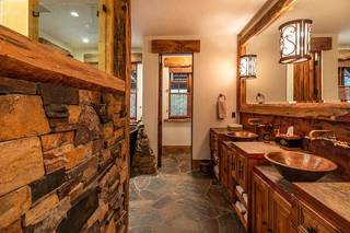 Listing Image 12 for 10891 Olana Drive, Truckee, CA 96161