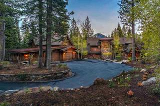 Listing Image 2 for 10891 Olana Drive, Truckee, CA 96161