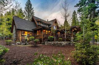 Listing Image 21 for 10891 Olana Drive, Truckee, CA 96161