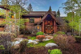 Listing Image 3 for 10891 Olana Drive, Truckee, CA 96161