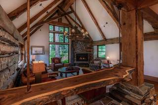 Listing Image 4 for 10891 Olana Drive, Truckee, CA 96161