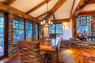 Listing Image 5 for 10891 Olana Drive, Truckee, CA 96161