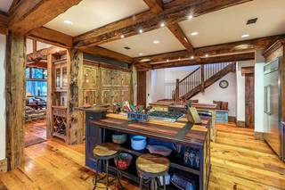 Listing Image 8 for 10891 Olana Drive, Truckee, CA 96161