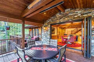 Listing Image 9 for 10891 Olana Drive, Truckee, CA 96161