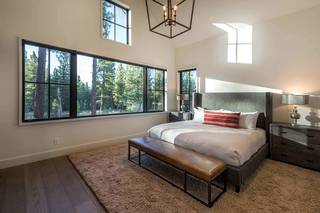 Listing Image 13 for 9648 Dunsmuir Way, Truckee, CA 96161