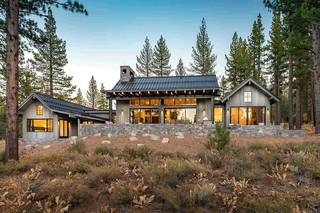 Listing Image 2 for 9648 Dunsmuir Way, Truckee, CA 96161