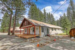 Listing Image 17 for 103 Main Street, Calpine, CA 96124