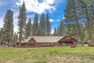 Listing Image 2 for 103 Main Street, Calpine, CA 96124