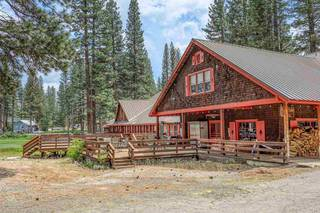 Listing Image 3 for 103 Main Street, Calpine, CA 96124
