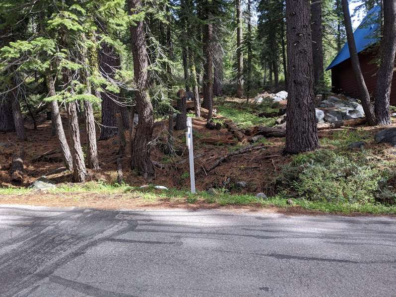 Image for 51283 Jeffery Pine Drive, Soda Springs, CA 95728