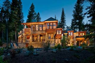 Listing Image 2 for 8395 Valhalla Drive, Truckee, CA 96161