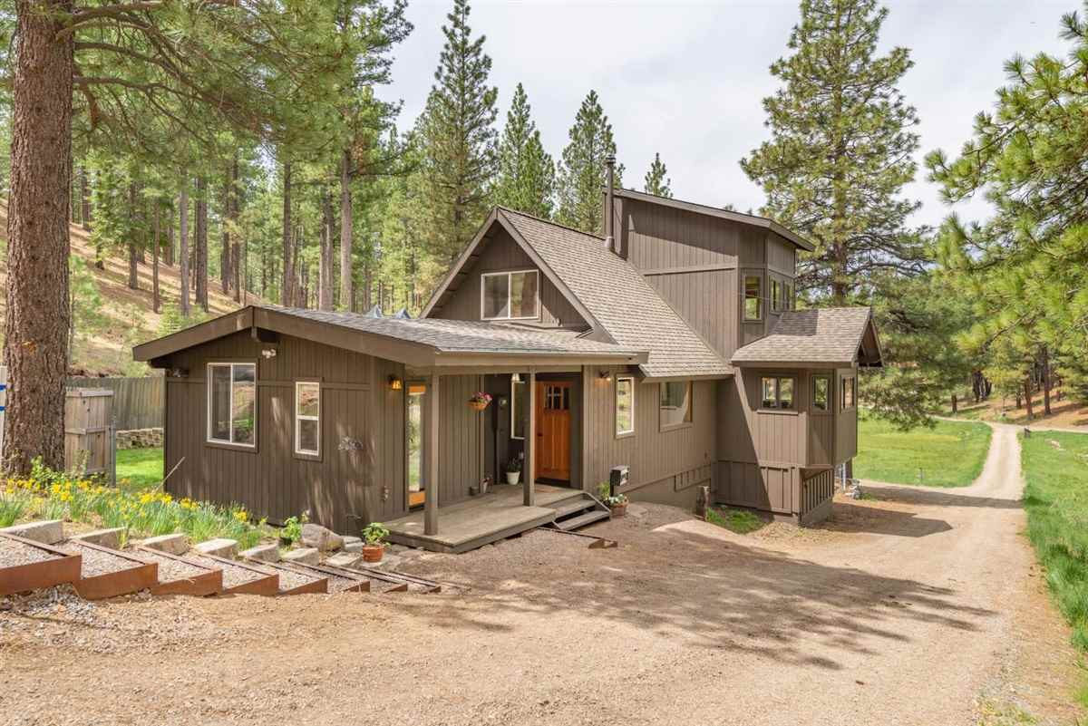 Image for 16665 Greenlee, Nevada Unincorporated, CA 96161