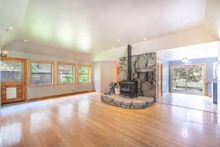 Listing Image 11 for 16665 Greenlee, Nevada Unincorporated, CA 96161