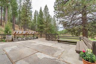 Listing Image 13 for 16665 Greenlee, Nevada Unincorporated, CA 96161