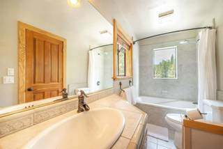 Listing Image 20 for 16665 Greenlee, Nevada Unincorporated, CA 96161