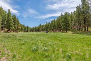 Listing Image 2 for 16665 Greenlee, Nevada Unincorporated, CA 96161
