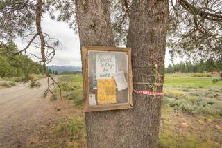 Listing Image 21 for 16665 Greenlee, Nevada Unincorporated, CA 96161