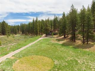 Listing Image 4 for 16665 Greenlee, Nevada Unincorporated, CA 96161