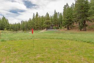 Listing Image 5 for 16665 Greenlee, Nevada Unincorporated, CA 96161