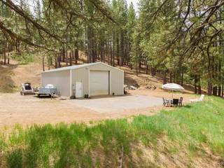 Listing Image 6 for 16665 Greenlee, Nevada Unincorporated, CA 96161