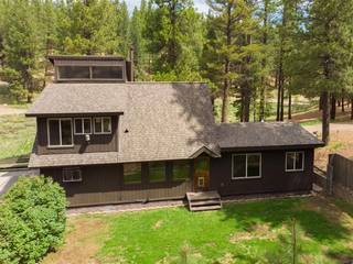 Listing Image 8 for 16665 Greenlee, Nevada Unincorporated, CA 96161