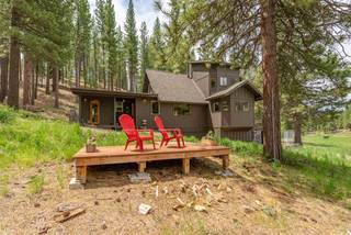 Listing Image 9 for 16665 Greenlee, Nevada Unincorporated, CA 96161