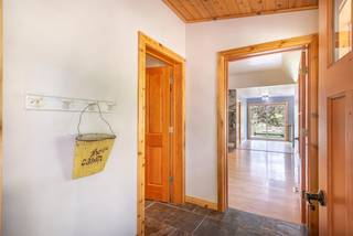 Listing Image 10 for 16665 Greenlee, Nevada Unincorporated, CA 96161