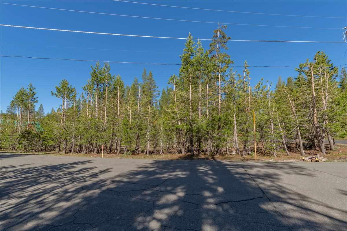 Image for 7677 Yuba Drive, Soda Springs, CA 95728