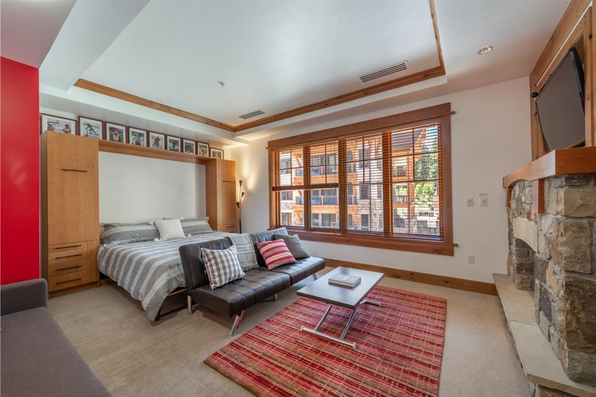 Image for 8001 Northstar Drive, Truckee, CA 96161