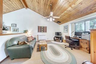 Listing Image 13 for 202 Shoreview Drive, Tahoe City, CA 96145