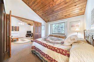 Listing Image 14 for 202 Shoreview Drive, Tahoe City, CA 96145