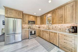 Listing Image 3 for 202 Shoreview Drive, Tahoe City, CA 96145