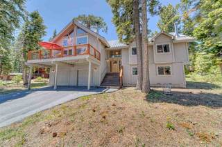 Listing Image 4 for 202 Shoreview Drive, Tahoe City, CA 96145