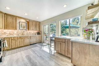 Listing Image 6 for 202 Shoreview Drive, Tahoe City, CA 96145