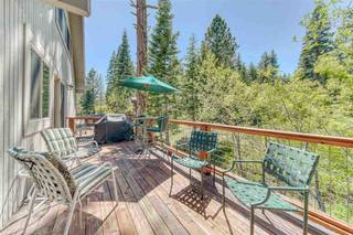 Listing Image 7 for 202 Shoreview Drive, Tahoe City, CA 96145