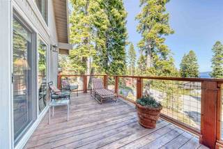 Listing Image 8 for 202 Shoreview Drive, Tahoe City, CA 96145