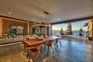 Listing Image 10 for 1028 Skyland Way, Zephyr Cove, NV 89448
