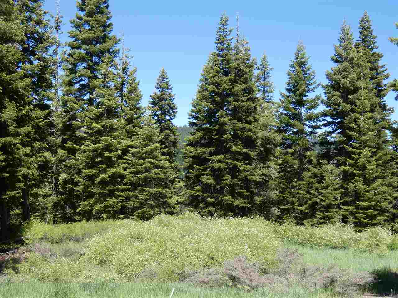 Image for 391 Sierra Crest Trail, Olympic Valley, CA 96146