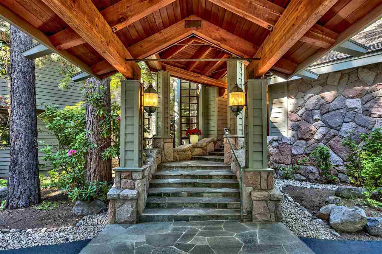 Image for 321 Country Club Drive, Incline Village, NV 89451