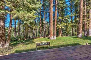 Listing Image 16 for 321 Country Club Drive, Incline Village, NV 89451